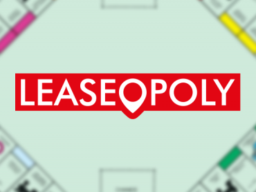 Leaseopoly.ca